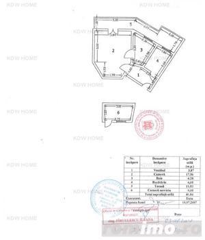 BLD DACIA- VASILE LASCAR - imagine 20
