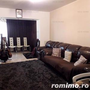 Pantelimon- Morarilor, apartament deosebit - imagine 10