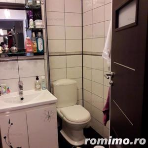 Pantelimon- Morarilor, apartament deosebit - imagine 15