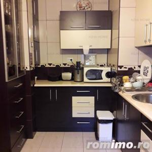 Pantelimon- Morarilor, apartament deosebit - imagine 14