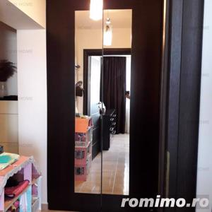 Pantelimon- Morarilor, apartament deosebit - imagine 18