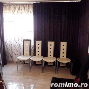 Pantelimon- Morarilor, apartament deosebit - imagine 11