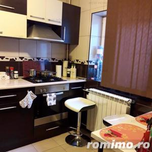 Pantelimon- Morarilor, apartament deosebit - imagine 13
