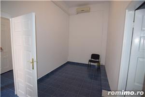 OT351 Spatiu Pretabil Pentru Birouri/Locuit, Spatios, Zona Centrala - imagine 5