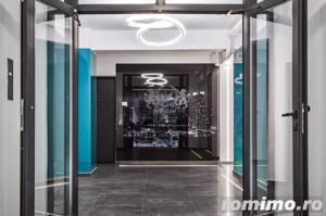 Apartament cu 2 camere - Strada Odaii | Otopeni - Ambasad''Or Home - imagine 2