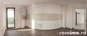 Apartament cu 2 camere - Strada Odaii | Otopeni - Ambasad''Or Home - imagine 5