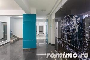 Apartament cu 2 camere - Strada Odaii | Otopeni - Ambasad''Or Home - imagine 3