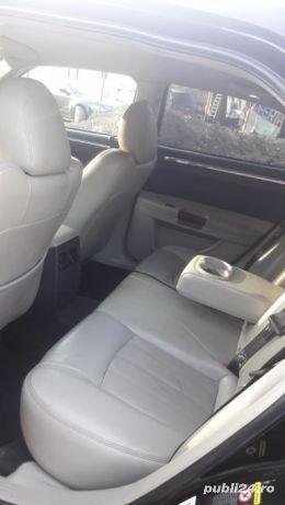 Chrysler 300 c - imagine 2