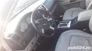 Chrysler 300 c - imagine 4