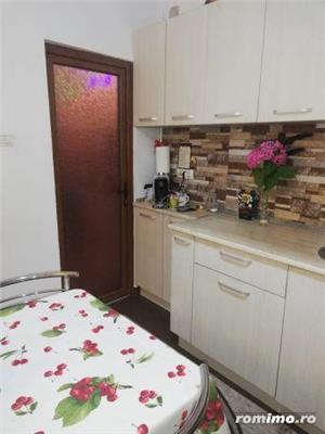 Apartament EXCEPȚIONAL - Zona BLAJCOVICI - Etaj intermediar!!! - imagine 2