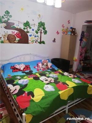 Apartament EXCEPȚIONAL - Zona BLAJCOVICI - Etaj intermediar!!! - imagine 3