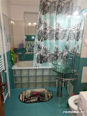 Apartament EXCEPȚIONAL - Zona BLAJCOVICI - Etaj intermediar!!! - imagine 4