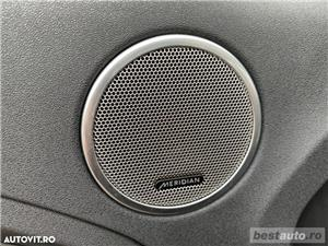 Range Rover Evoque Design // 2.2d 150 CP // Plafon Panoramic // Navigatie Mare 3D // Keyless Go.  - imagine 16
