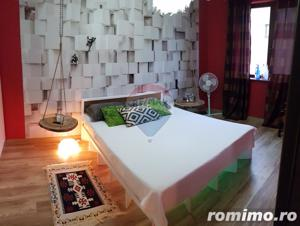 Inchiriere apartament de lux, 4 camere, Giroc - imagine 4