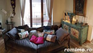 Inchiriere apartament de lux, 4 camere, Giroc - imagine 3