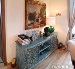 Inchiriere apartament de lux, 4 camere, Giroc - imagine 5
