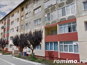 Apartament cu 2 camere - imagine 2