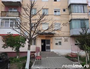 Apartament cu 2 camere - imagine 3