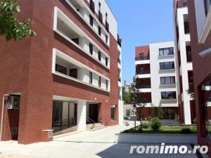 Inchiriere Apartament VICTORIEI - imagine 1
