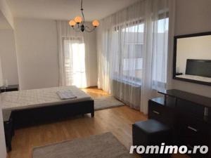 Inchiriere Apartament VICTORIEI - imagine 12