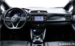 Nissan Leaf - imagine 3