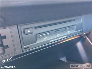 Volkswagen Tiguan R-Line // 2.0 TDi 150 CP // Ceasuri Plasme // Navigatie Mare 3D // Scaune Full .  - imagine 16