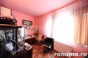 Apartament 2 camere, la casa, Gheorgheni - imagine 2