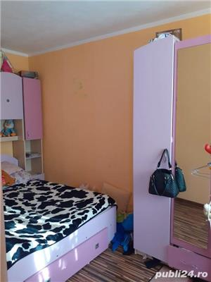 Apartament cu 2 camere, zona 23 August  - imagine 4