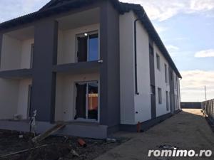 Chisoda-Cuina, Vila cu 8 apartamente de 2 si 3 camere - imagine 5