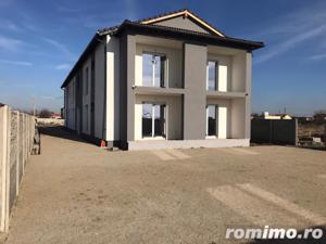Chisoda-Cuina, Vila cu 8 apartamente de 2 si 3 camere - imagine 6