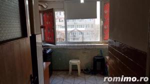 Apartament 3 camere Titan Constantin Brancusi langa Parc IOR - imagine 8