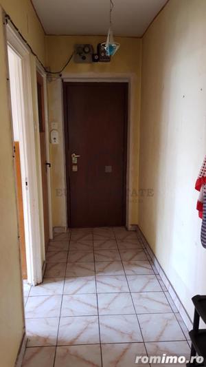Apartament 3 camere Titan Constantin Brancusi langa Parc IOR - imagine 2