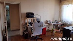 Apartament 3 camere Titan Constantin Brancusi langa Parc IOR - imagine 1