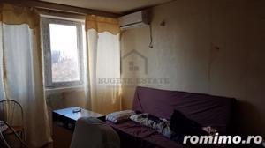 Apartament 3 camere Titan Constantin Brancusi langa Parc IOR - imagine 4