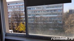 Apartament 3 camere Titan Constantin Brancusi langa Parc IOR - imagine 3