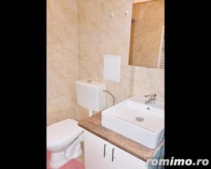 Apartament de inchiriat - imagine 7