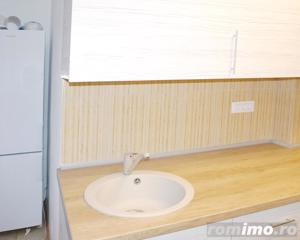 Apartament de inchiriat - imagine 12