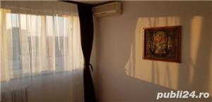 Apartament 2 camere Titan-Ctin.Brancusi - imagine 5