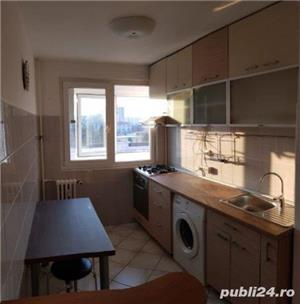 Apartament 2 camere Titan-Ctin.Brancusi - imagine 6