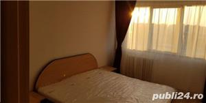 Apartament 2 camere Titan-Ctin.Brancusi - imagine 3