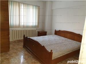 Super ocazie!!Stefan cel Mare-1min Metrou,Spitalul de Urgenta,apartament 2 camere 80MP,de inchiriat  - imagine 3