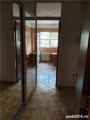 Super ocazie!!Stefan cel Mare-1min Metrou,Spitalul de Urgenta,apartament 2 camere 80MP,de inchiriat  - imagine 8