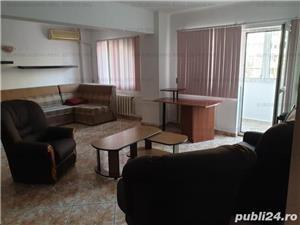 Super ocazie!!Stefan cel Mare-1min Metrou,Spitalul de Urgenta,apartament 2 camere 80MP,de inchiriat  - imagine 2