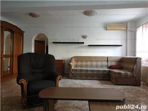 Super ocazie!!Stefan cel Mare-1min Metrou,Spitalul de Urgenta,apartament 2 camere 80MP,de inchiriat  - imagine 5
