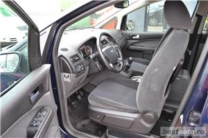 Ford C-Max an:2004=avans 0 % rate fixe=aprobarea creditului in 2 ore=autohaus vindem si in rate - imagine 7