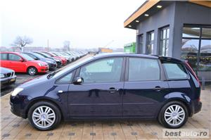 Ford C-Max an:2004=avans 0 % rate fixe=aprobarea creditului in 2 ore=autohaus vindem si in rate - imagine 4