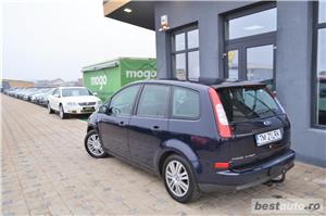 Ford C-Max an:2004=avans 0 % rate fixe=aprobarea creditului in 2 ore=autohaus vindem si in rate - imagine 5