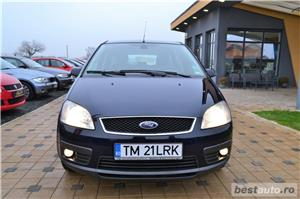 Ford C-Max an:2004=avans 0 % rate fixe=aprobarea creditului in 2 ore=autohaus vindem si in rate - imagine 11