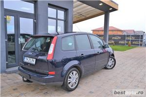 Ford C-Max an:2004=avans 0 % rate fixe=aprobarea creditului in 2 ore=autohaus vindem si in rate - imagine 12