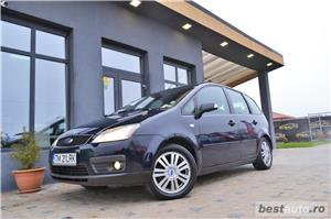 Ford C-Max an:2004=avans 0 % rate fixe=aprobarea creditului in 2 ore=autohaus vindem si in rate - imagine 9